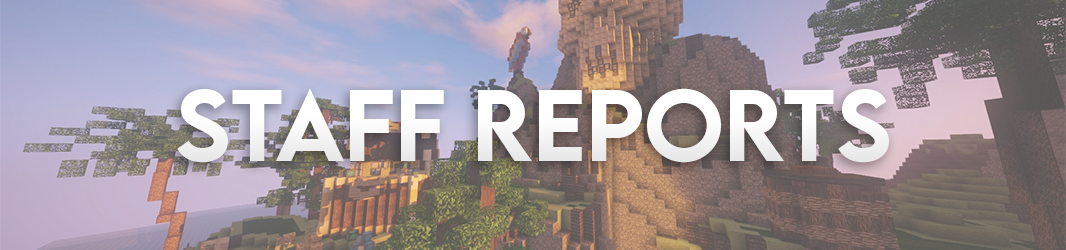 Staff Reports.png