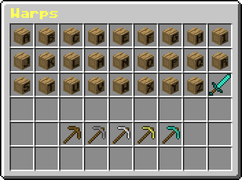 Mines.png