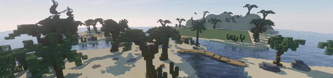 Island Image.png