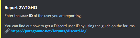 Report User ID.png