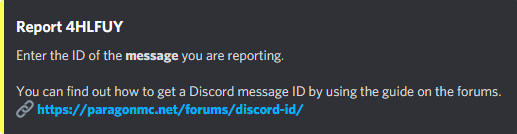 Report Message ID.png