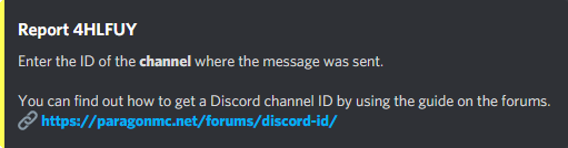 Report Channel ID.png